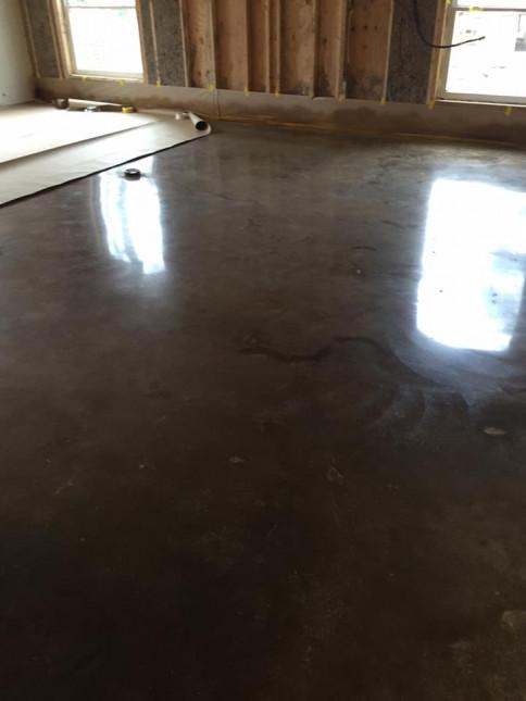 nara solid oak hidden. Modren Oak Nara Solid Oak Hidden Perfect Residential Concrete Floors Exellent  For Stunning And Longlasting Inside Nara Solid Oak Hidden
